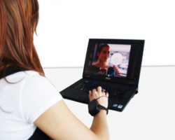 EMMA – cesta, jak se vyhnout předstírání a sebestylizaci při testování komerční komunikace