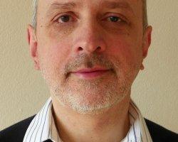 Stanislav Hampl se ujímá vedení týmu sociálního a politického výzkumu v ppm factum research