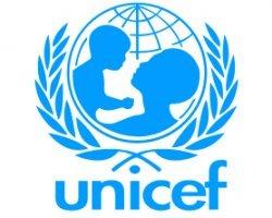 UNICEF - ppm factum pomáhá