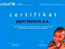 UNICEF - ppm factum pomáhá (1)