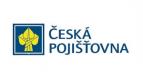 Česká pojišťovna a. s.