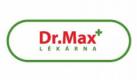 ČESKÁ LÉKÁRNA HOLDING a. s. - Dr. Max