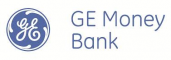 GE Money Bank a. s.