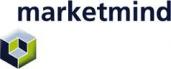 marketmind GmbH