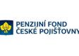 Česká spořitelna - penzijní společnost a. s.