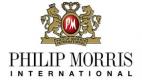 Philip Morris ČR a. s.
