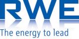 RWE Česká republika a. s.