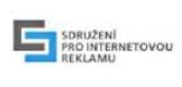Sdružení pro internetovou reklamu