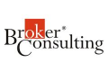 Broker Consulting a. s.