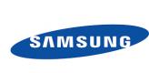 Samsung Electronics Czech and Slovak s. r. o.