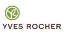 Yves Rocher spol. s r. o.