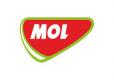 MOL Retail Česká republika s. r. o.