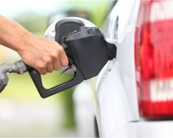 Competition escalates for the Czech fuel customer this year