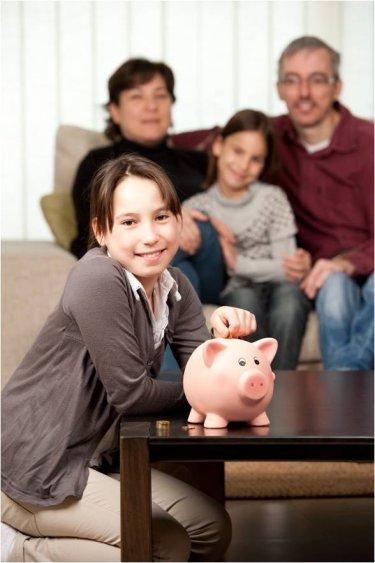 finance 1.jpg