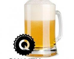 Které nešvary čepovaného piva jsou v Česku nejběžnější, zjistilo pro Gambrinus ppm factum