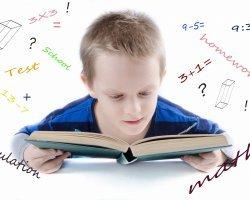 ppm factum se angažuje ve prospěch kvalitního vzdělávání poskytovaného intelektově nadaným dětem