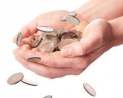 Češi a kontrola výběru daní