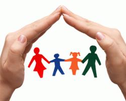 Sociální dávky a poukázky